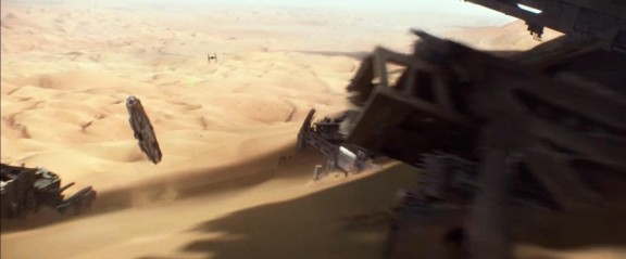 Star-Wars-Force-Awkens-Trailer-2-132-1280x532