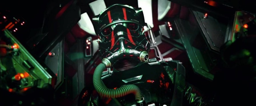 Star-Wars-Force-Awkens-Trailer-2-139-1280x532