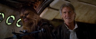 Star-Wars-Force-Awkens-Trailer-2-148-1280x532
