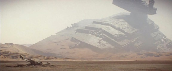 Star-Wars-Force-Awkens-Trailer-2-82-1280x532