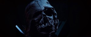 Star-Wars-Force-Awkens-Trailer-2-87-1280x532