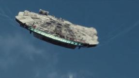 star-wars-teaser-screenshots-001