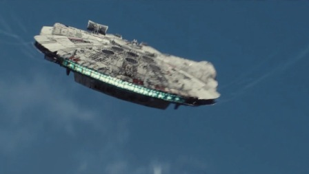 star-wars-teaser-screenshots-001