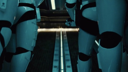 star-wars-teaser-screenshots-002