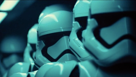 star-wars-teaser-screenshots-003