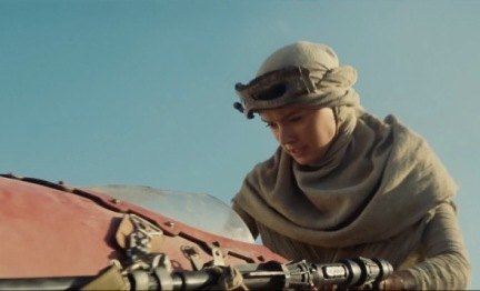 star-wars-teaser-screenshots-004
