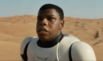 star-wars-teaser-screenshots-005