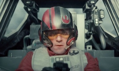 star-wars-teaser-screenshots-0061