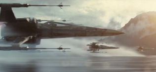 star-wars-teaser-screenshots-0071