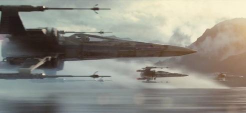 star-wars-teaser-screenshots-0071