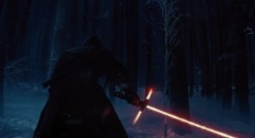 star-wars-teaser-screenshots-0091