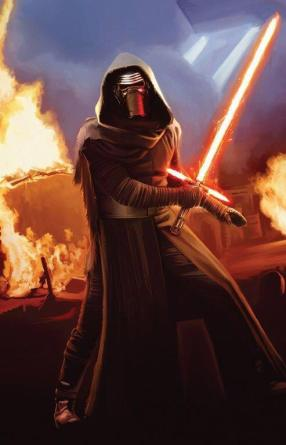 Star-Wars-The-Force-Awakens-promotional-leak-1