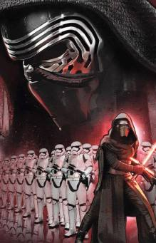 Star-Wars-The-Force-Awakens-promotional-leak-3