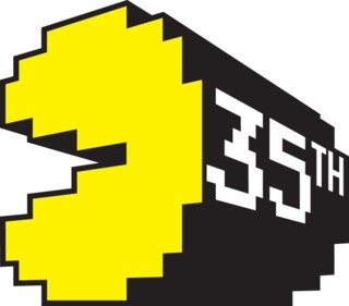 2869608-pac-man_35th