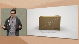 Google-IO-2015-Cardboard11-1280x720