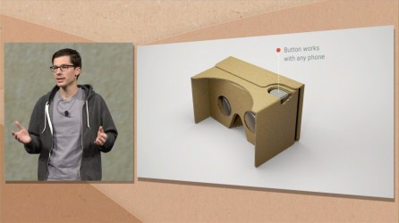 Google-IO-2015-Cardboard12-1280x720