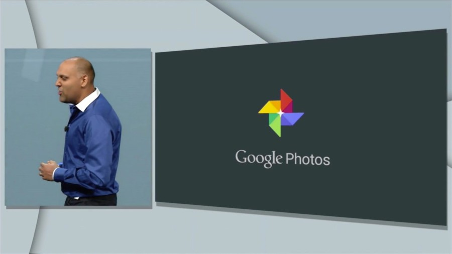 Google-IO-2015-Google-Photos-0042-1280x721
