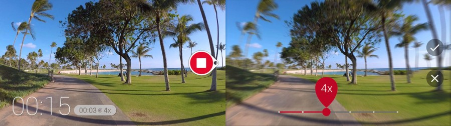 hyperlapse-android-screens-2