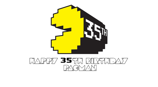 Pac-Man_35th_Birthday_Featured_Image_3
