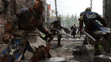 2885524-for_honor_screen_harrowgate_wardenintothefray_e3_150615_4pmpst_1434397104