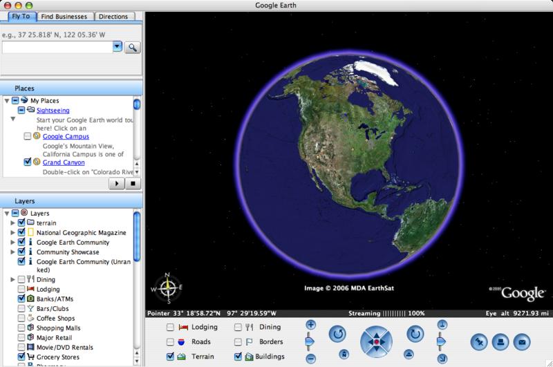 800px-Google_Earth_(Mac_OS_X)