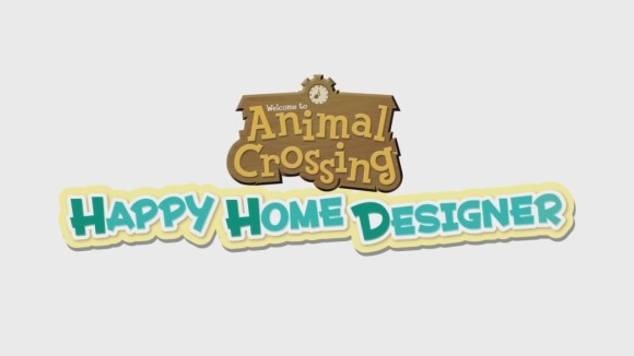 animal-crossing-happy-home-designer-reveal-03-1280x720