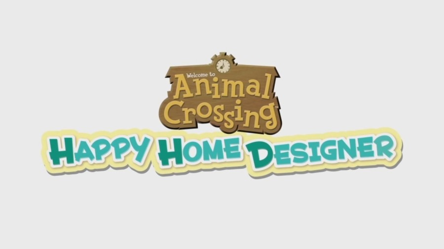 animal-crossing-happy-home-designer-reveal-03-1280x720