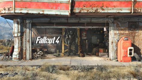 Fallout4-BCE