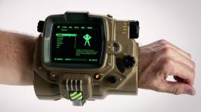 Fallout4_E3_PipEdition-1024x576