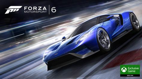 Forza6_BCE