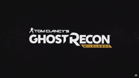 Ghost-Recon