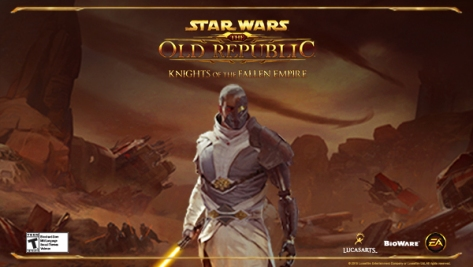 Graphic_swtorfe_arcannpsd