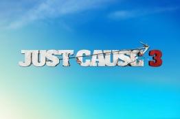 JC3_Logo_Large_Sky