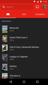My_Games_Mobile.0
