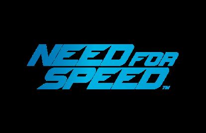 needforspeed_logo