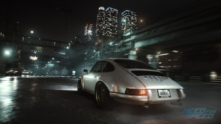 needforspeed_screen_00_main