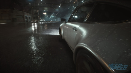 needforspeed_screen_01