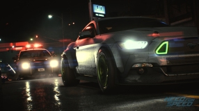 needforspeed_screen_04