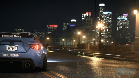 needforspeed_screen_05