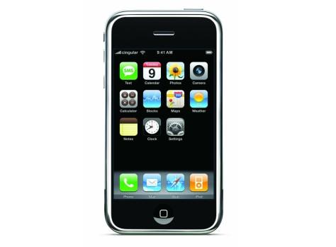 original-apple-iphone-1280x944