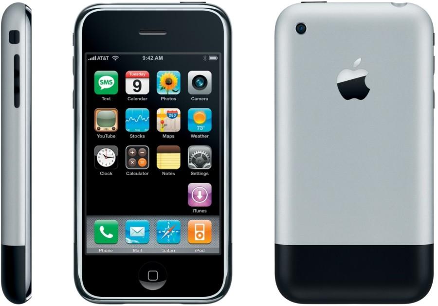 original-iphone-2g-2007-1280x895