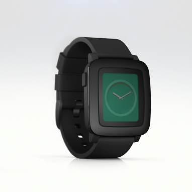 photo.pebble_time_black_quarter_150223
