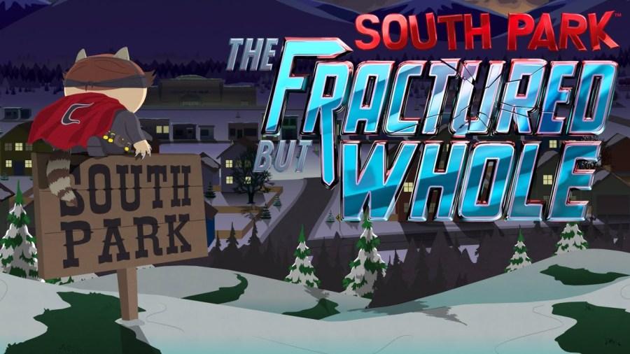 south+park