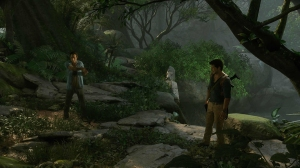 Uncharted-4_drake-reconnects-with-sam2