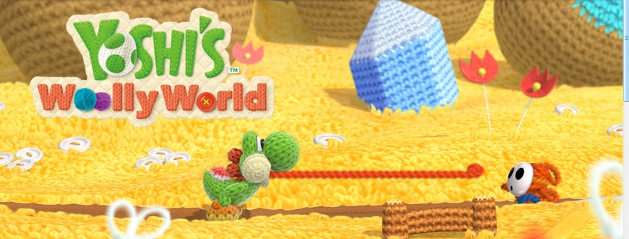 yoshis-woolly-world-artwork-banner-official