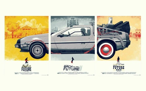 Back-to-the-Future-By-Phatom-City-creative