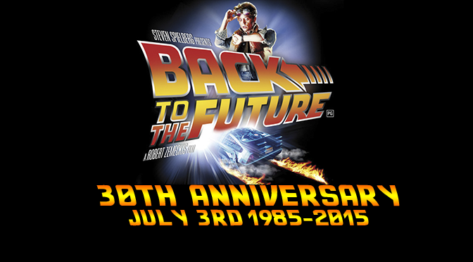 Back_To_The_Future_30th_Anniversary_Feature_Image_3