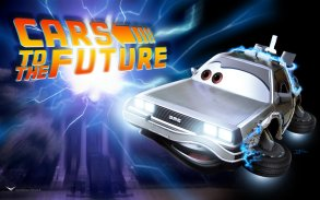 cars___cars_to_the_future_by_danyboz-d1yw9r5