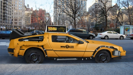delorean-time-machine-taxi-takes-you-back-to-the-future-52488_1