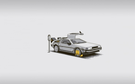 funny_back_to_the_future_artwork_backgrounds_delorean_dmc12_fine_1920x1080_wallpaper_Wallpaper_2560x1600_www.wallpaperswa.com